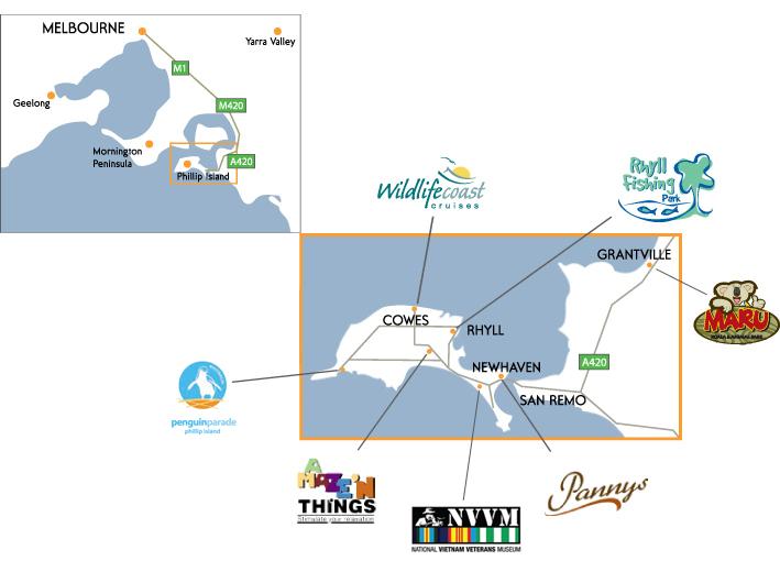 PIE-map22