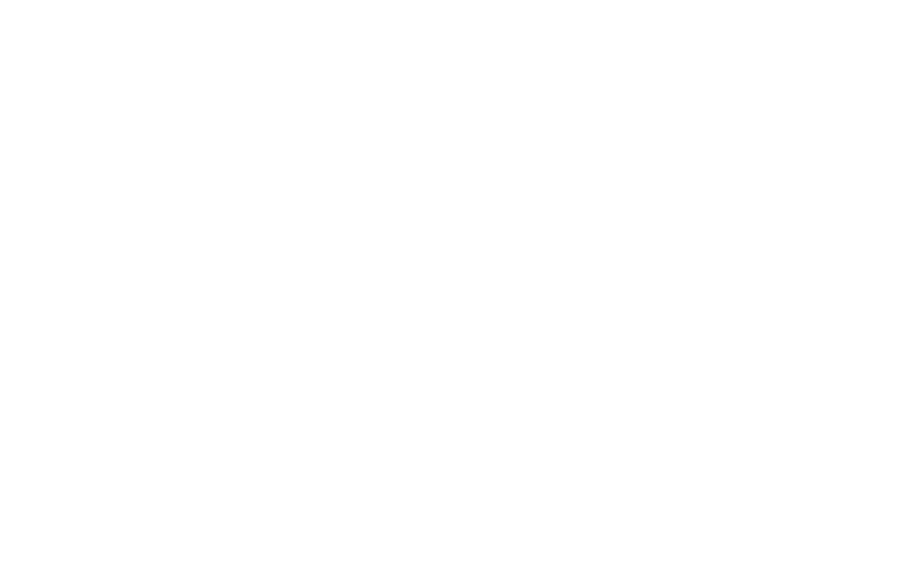 save upto $100 off a selected pass